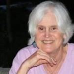 Margaret Noel