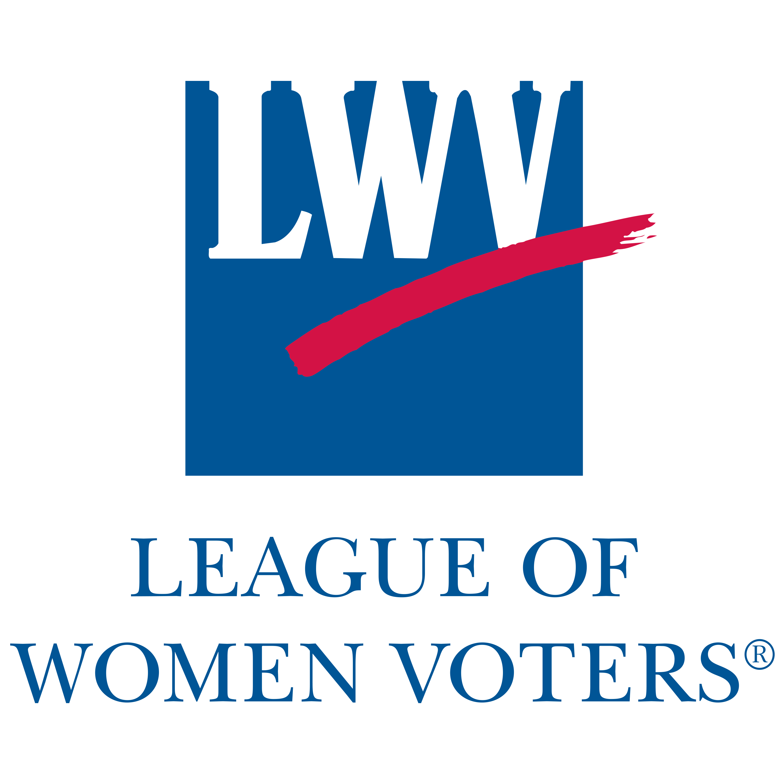 League of Women Voters of Portland - Making Democracy Work
