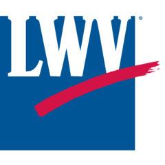 League of Women Voters of Portland